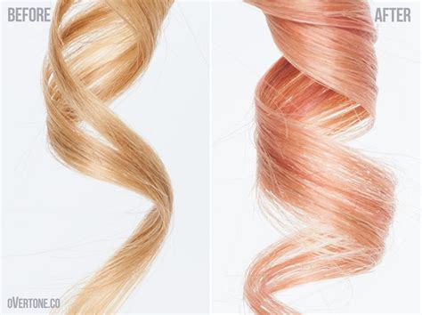1000+ Ideas About New Hair Colors On Pinterest