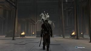 Buy Assassins Creed III 3 (Steam Gift Region Free / ROW ...