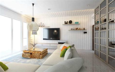 7 Tips For Home Renovation In Singapore  Bto, Hdb, Condo