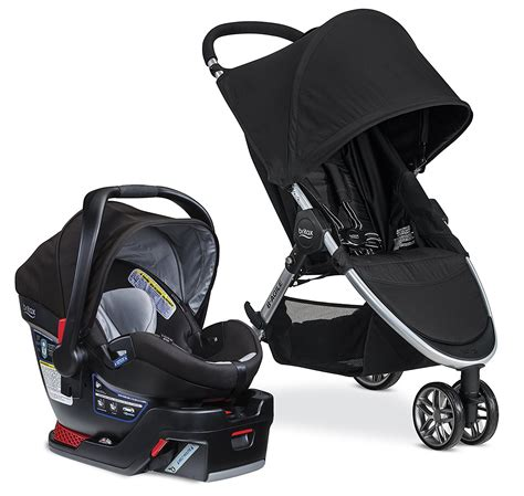 select britax car seats  strollers today