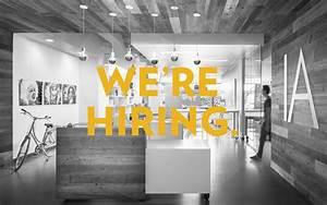 Join Us – IA Interior Architects