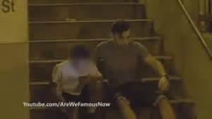 Kindesunterhalt Neu Berechnen : jugendgewalt wenn jugendliche gewaltt tig werden ~ Themetempest.com Abrechnung