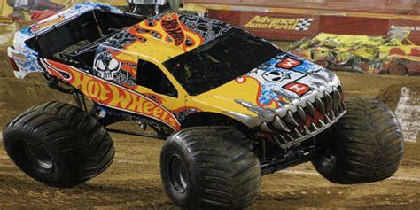 monster truck show in philadelphia philly photos 2012 allmonster com where monsters are