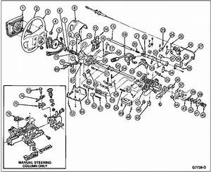 2001 Ford F 150 Cruise Control Wiring Diagram