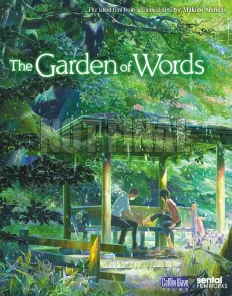 Anime Adventure Yang Wajib Ditonton Anime Anime Karya Makoto Shinkai Yang Wajib Ditonton Gwigwi