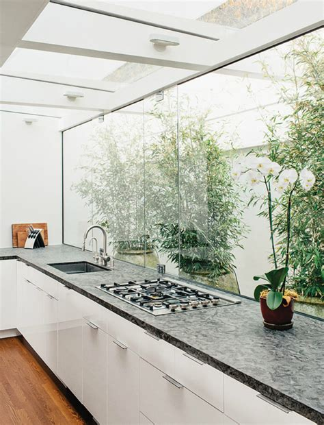 Cooking With Pleasure Modern Kitchen Window Ideas. Traditional Living Room Color Schemes. Artificial Trees For Living Room. Decorating Living Room. Nautical Living Rooms. Living Room Cabinet Decorating Ideas. Ideas Decorating Living Room Walls. Z Gallerie Living Room. Decorative Pictures For Living Room