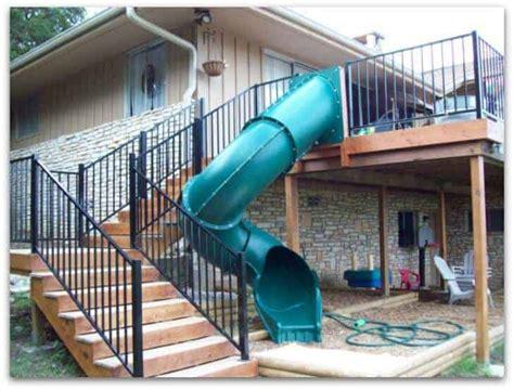 fun backyard ideas  diy ideas   summertime
