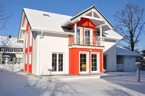 Danwood Haus Musterhaus Bayern by Hauskonzepte Krauss Gmbh Aktuelles