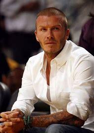 David-Beckham-White-Shirt