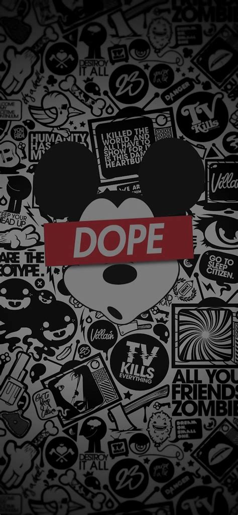 Dope Iphone X Backgrounds by Dope Iphone X Wall Gaming Desktop Wallpapers