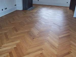 ragreage pose vitrification parquet batons rompus With ragréage de parquet