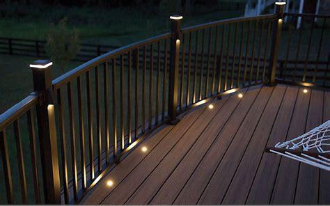 destinationtrexsweeps trex signature railing great