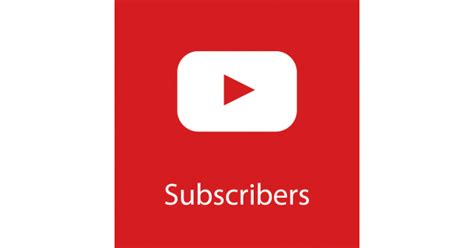 Real Youtube Subscribers