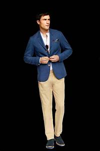 s semi formal dress gallery dresses design ideas s winter With how to dress for a wedding male