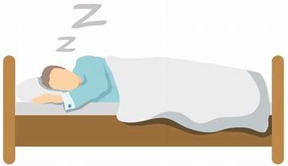 Sleep Deprivation Schizophrenia Rezum Prostate Sleeping Diabetes