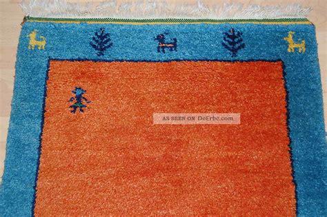 teppich grün ikea ikea gabbeh teppich 300x80cm orientteppich l 228 ufer galerie rot blau