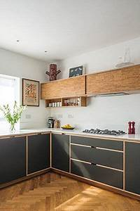 best 25 olive green kitchen ideas on pinterest olive With best brand of paint for kitchen cabinets with monstera leaf wall art
