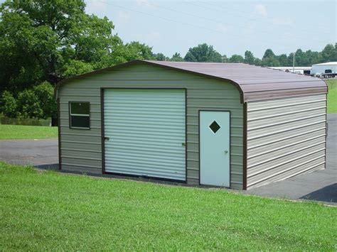 garage doors rome ga metal garages steel garages ga