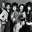 What is Glam Rock Music? - Oldies Music Songs and Artists