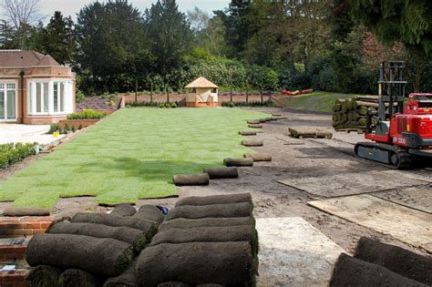 what is landscaping work image gallery landscape work