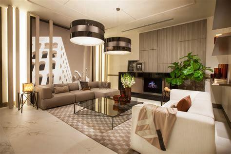 fendi casas  la flagship  ultra luxury   finest