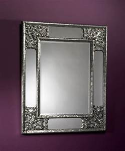 Beauty goals achieve with decorative wall mirrors