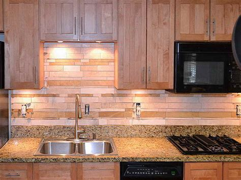 gold backsplash gold kitchen ideas quicua com