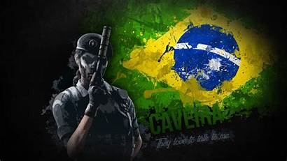 Wallpapers Caveira Background Any Couldn Myself 1080
