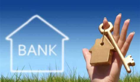 mutui casa  quale conviene  piu mutuo  tasso fisso