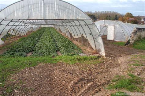 chambre agriculture indre vis mon d agriculteur la renaissance lochoise