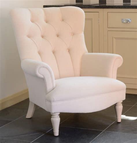 canape tissu style anglais fauteuil regent en tissu de velours coloris modena velvet