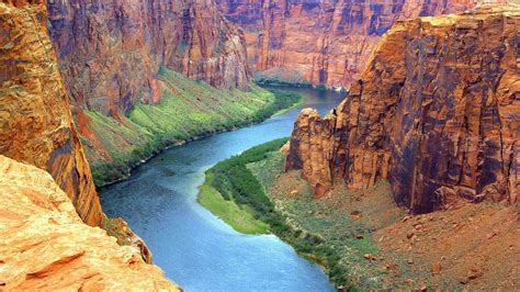 Colorado Wallpapers 1600x900 Wallpapersafari