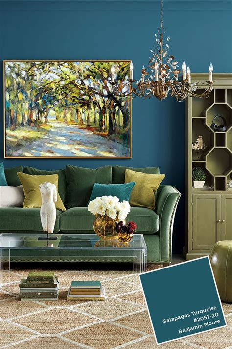 the best living room colors peenmedia