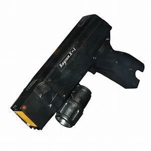 Stun Gun 12 Million Volts - Taser Guns for SaleTaser Guns ...