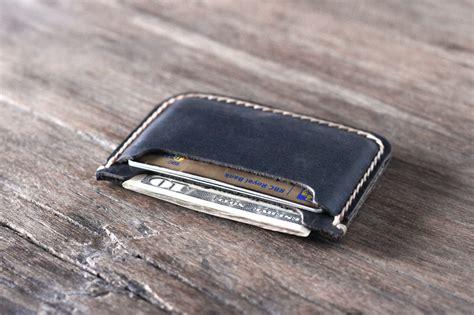 Best Front Pocket Wallet  Super Slim Sleeve Design