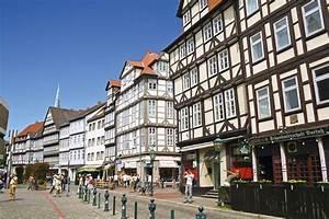 Hannover Messe Flohmarkt : sightseeing in hannover pressetexte hannover nach themen presseservice marke ting ~ Markanthonyermac.com Haus und Dekorationen