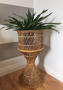Cache Pot Plante : comment bien rempoter ses plantes et d corer avec des cache pots ~ Teatrodelosmanantiales.com Idées de Décoration
