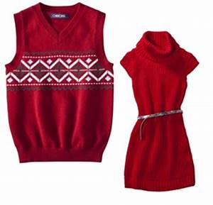 Hip for the holidays Cute kids outfit ideas for holiday