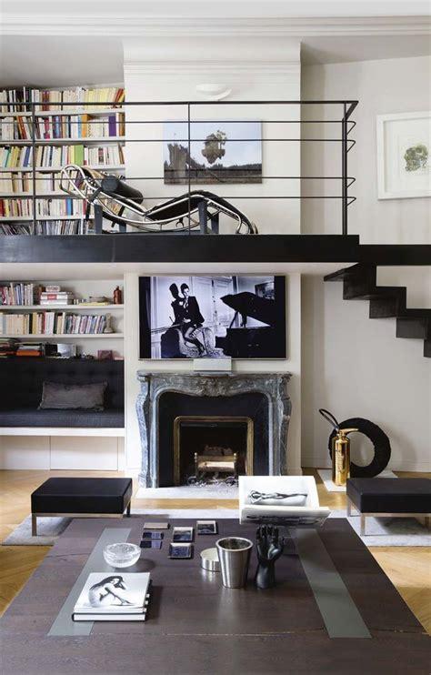 hauteur plafond chambre hauteur sous plafond pour mezzanine photos de conception