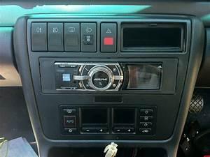 Will U0026 39 S Audi A4 Quattro B5 Worklog