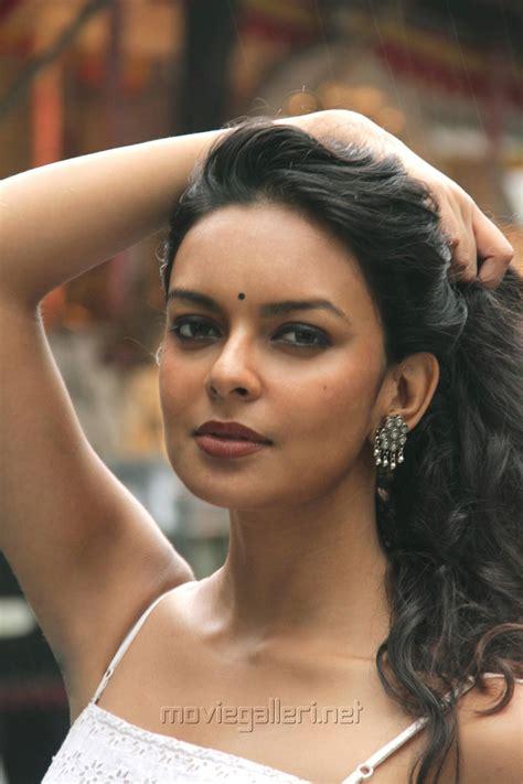picture  actress bidita bag hot photoshoot stills