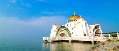 Deal Promo 72% [OFF] Best Malacca Hotels Photos Reviews