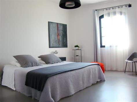 chambre d 39 hotes de luxe en provence vaucluse isle sur la