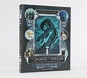 Guillermo del Toro's The Shape of Water: Creating a Fairy ...