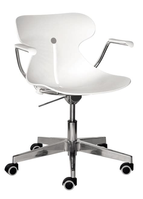 top office bureau chaise de bureau top office