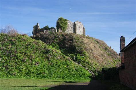 eye castle wikipedia