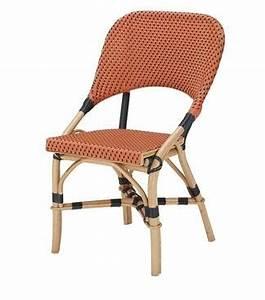 Soldes Chaises De Jardin : catgorie fauteuil de jardin page 1 du guide et comparateur d 39 achat ~ Melissatoandfro.com Idées de Décoration