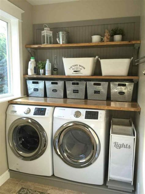 cabinets over washer and dryer ikea shelving best ideas decor shelving laundry room shelf