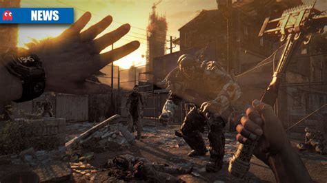 dying light cost dying light ultimate collector s edition will cost you r4