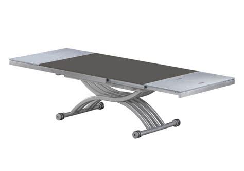 table ronde relevable pas ch 232 re acheter moins cher table